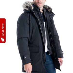 Men Michael kors coat BRAND NEW